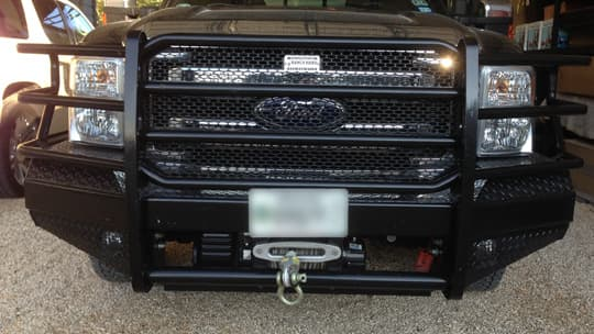 front-bumper-guard-pryor-1