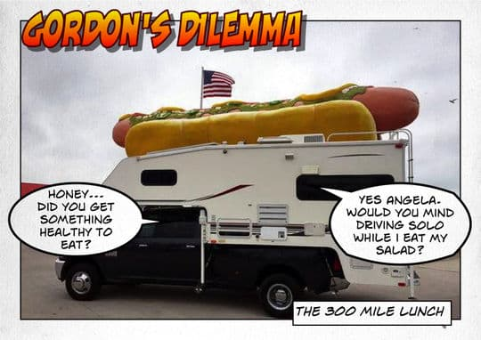 hot-dog-comic-strip