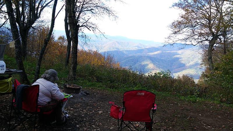 reader-camping-fun-hagberg-2