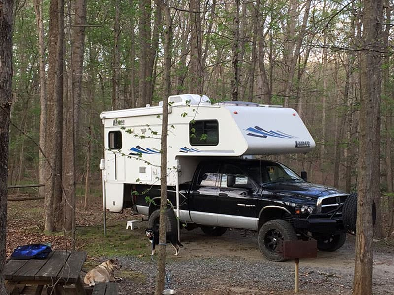 reader-camping-fun-house-2