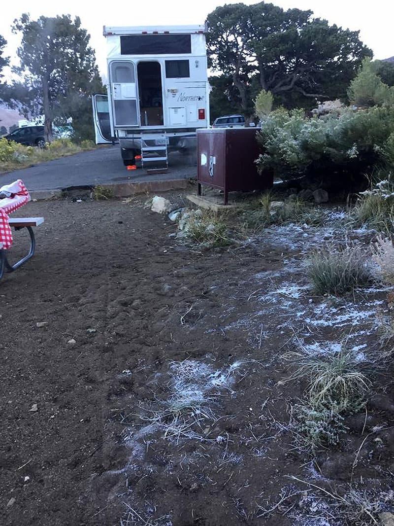 reader-camping-fun-wegner-3
