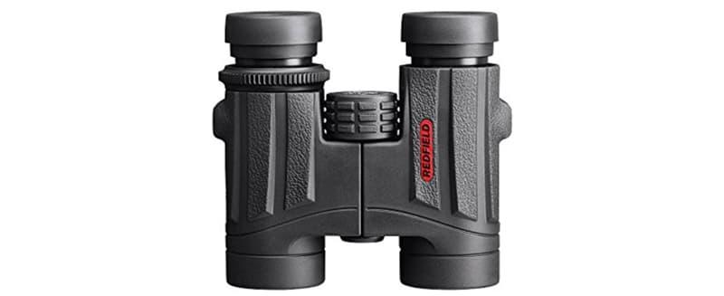 Redfield Rebel 8x32mm binoculars