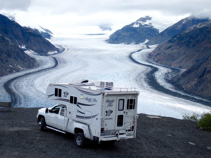Salmon-glacier-British-Columbia