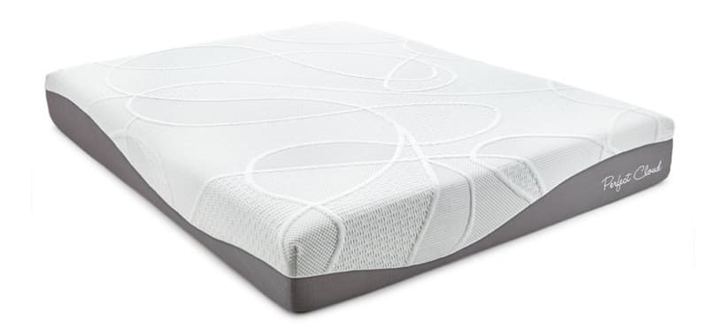 short queen memory foam mattress u201c - Short Queen Mattress