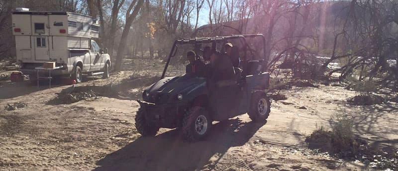 Siesta-Camper-ATV