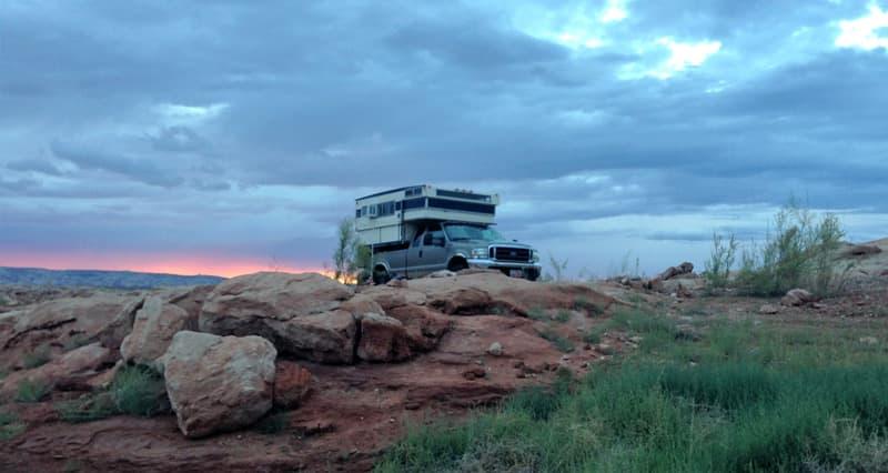 Siesta-camper-renovated-camping