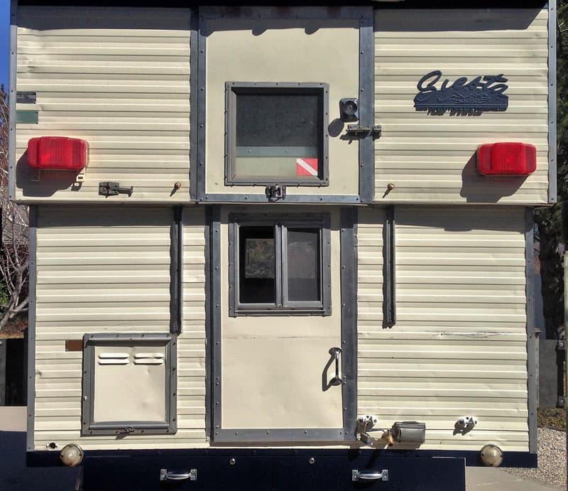 Siesta-camper-renovated-exterior
