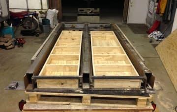 Siesta-camper-renovated-storage-drawers