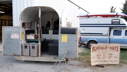 camper-set-up-trailer