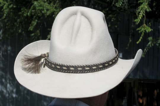 hats-white-braided-hat-band