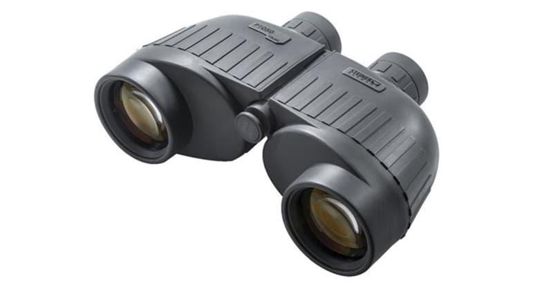 Steiner P1050 binoculars