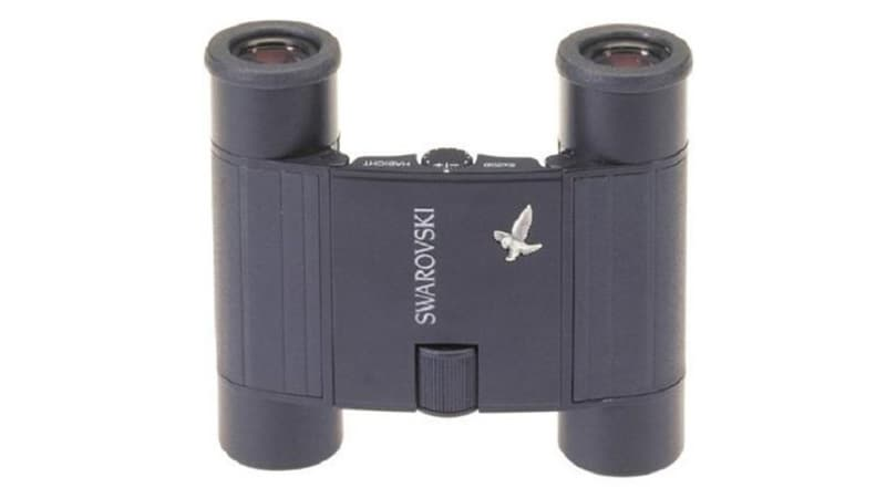 Swarovski Optiks Pocket Binocular