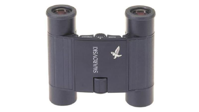 Swarovski Optiks Pocket Binocular