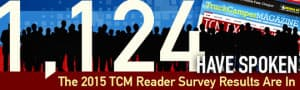 TCM-Survey-Results-2015