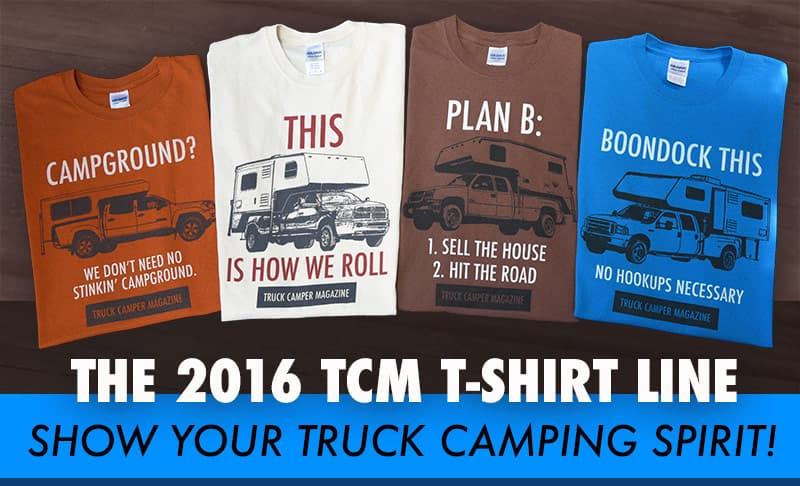 TCM-Tshirts-Secondary-Graphic-All-Shirts