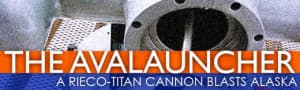 Rieco-Titan Avalauncher