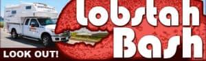 Lobstah Bash