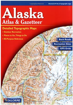 alaska-atlas-gazetteer-warren