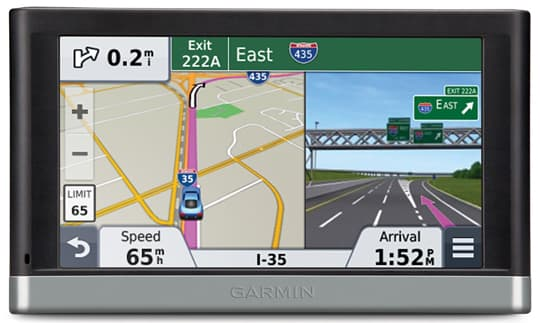 garmin-gps-ramblin-ralph-good