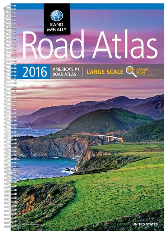 road-atlas-2016-spiral
