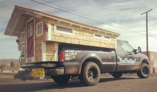 ford-flophouse-rig