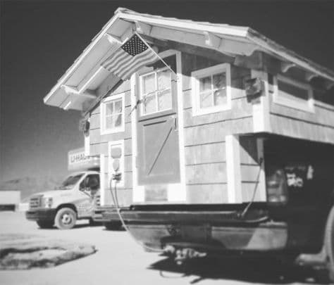 tiny-house-truck-camper-burning-man