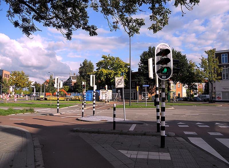 breda-traffic