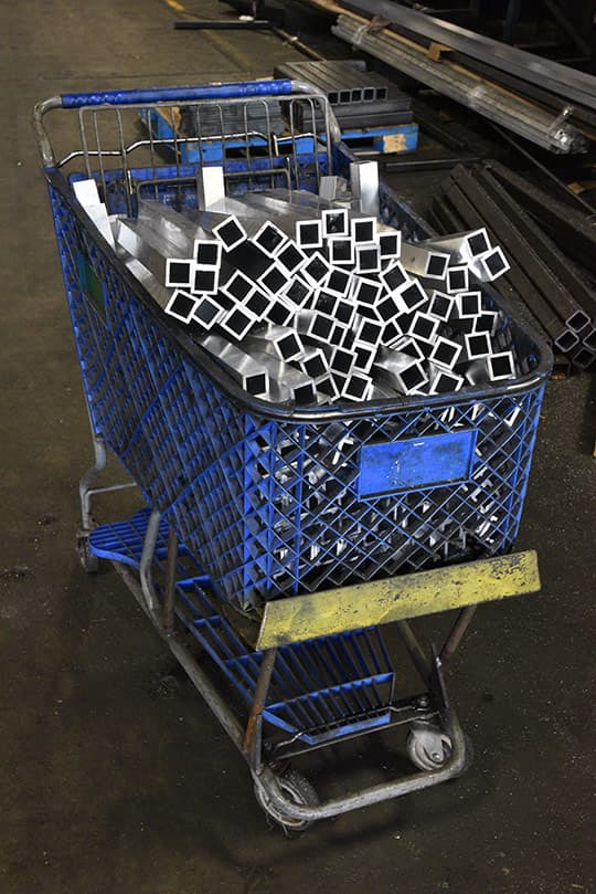 Torklift-2015-BIG-Grocery-Cart-Aluminum