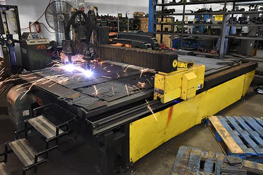 Torklift-2015-BIG-Plasma-Cutter-Table