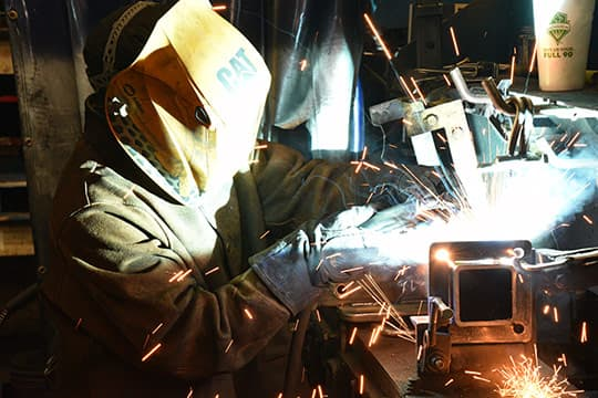 Torklift-2015-BIG-Welding-SuperHitch