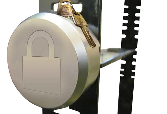 Torklift-Lock-and-Load-Lock
