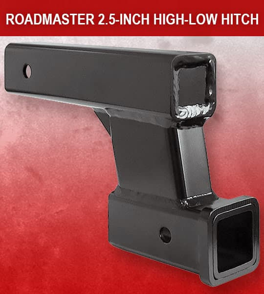 Roadmaster-High-Low-Hitch