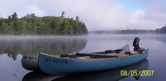 canoe and kayak magazine buyers guide