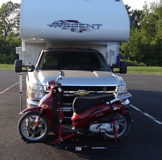 motorcycle-camper-wells-2