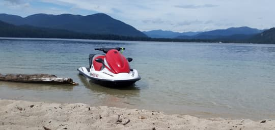 towable-Kawasaki-Jet-Ski