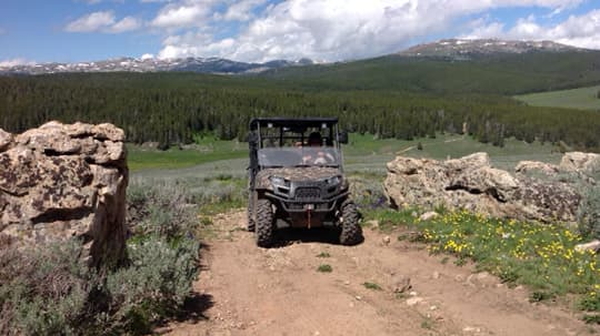 towable-Polaris-Ranger-UTV