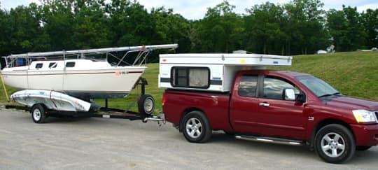 towing-boating-FWC-2