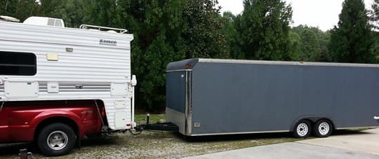 utility-trailer-spray-lance-camper