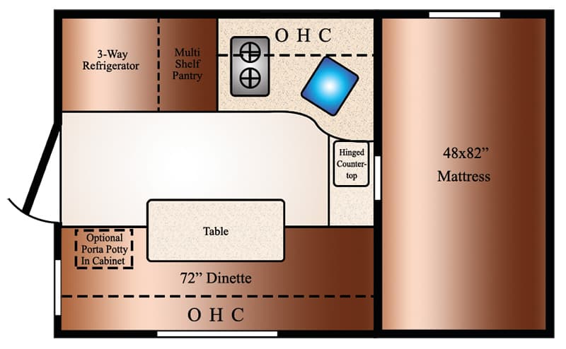 Travel-Lite-625-Floor-Plan
