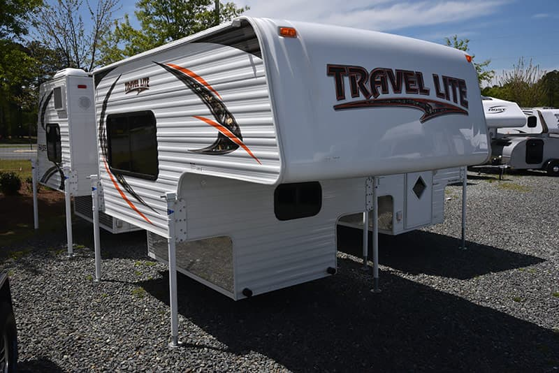 Travel-Lite-625-front-passenger-angle-wide