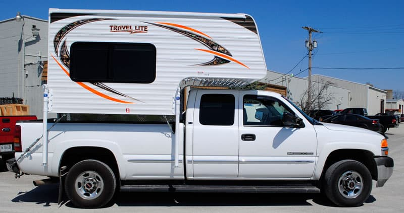 Travel-Lite-625-long-bed-truck