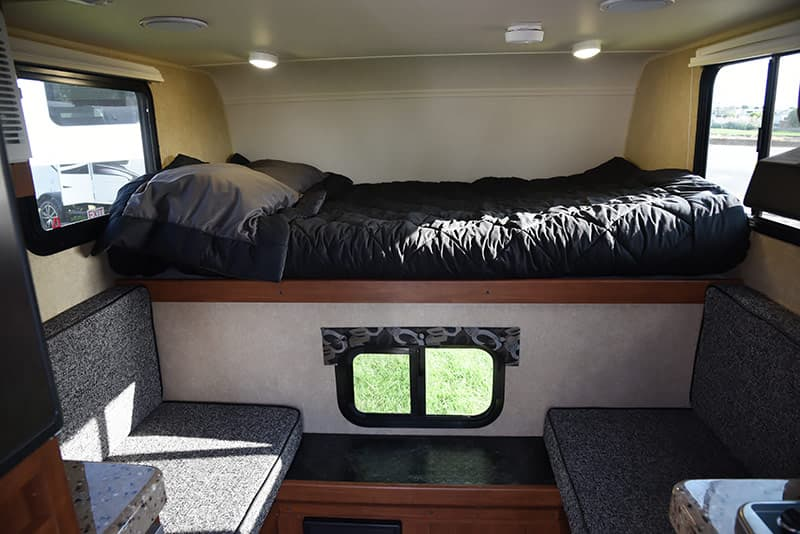 Travel Lite Air bed