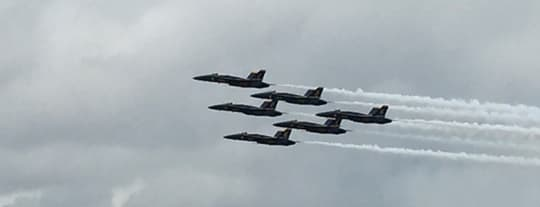 Florida-Panhandle-Blue-Angels