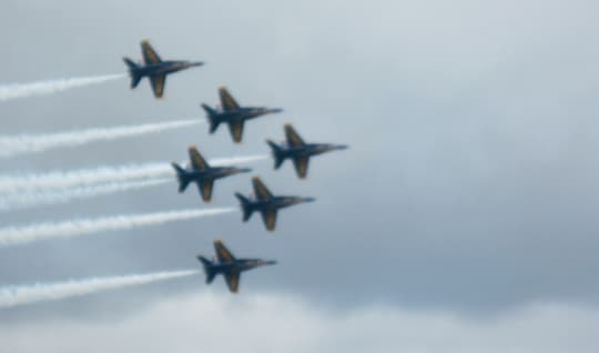 Florida-Panhandle-Blue-Angles-2