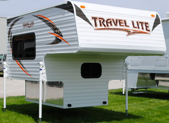 Travel-Lite-625-camper-front-off-truck