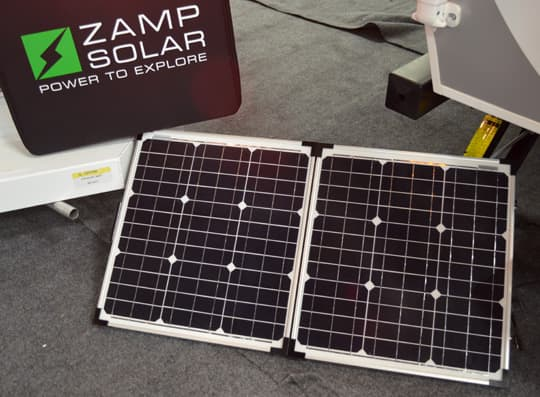 Travel-Lite-Illusion-zamp-solar-portable-panel