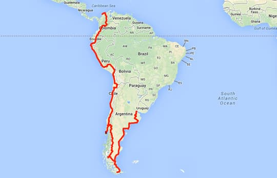 south-america-2-map-of-trip