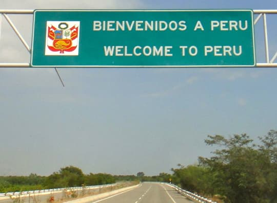 south-america-welcome-to-peru