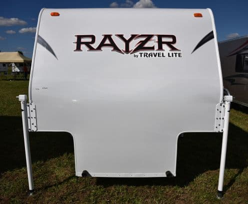 Rayzr-Exterior-Front-Profile