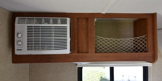 Rayzr-FB-air-conditioner
